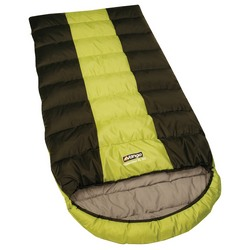 Vango Wilderness XL SQ 250 Sleeping Bag 2 Season Cheapest Online...