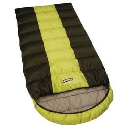 Vango Wilderness XL SQ 250 Sleeping Bag 2 Season Cheapest Online...