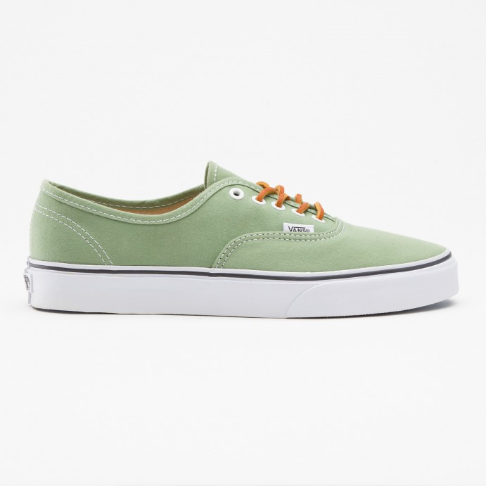 Where To Buy Vans Shoes In Uk