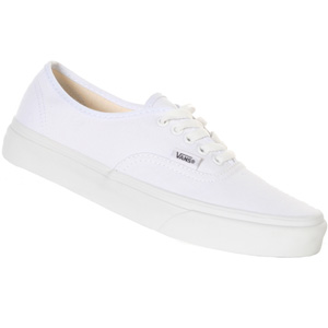 http://www.comparestoreprices.co.uk/images/va/vans-authentic-classic-canvas-shoe.jpg