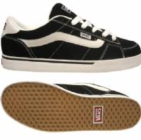 Vans Shoes Buy Uk
