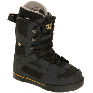 Mantra Ladies Snowboard boots
