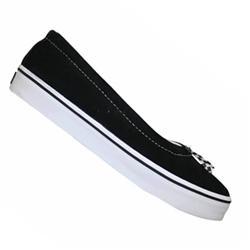dating.com uk women shoes reviews