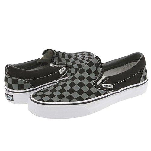 vans-mens-vans-checkerboard-slip-on-blk--pewter.jpg
