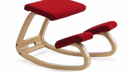 Varier Furniture Variable balans - Original kneeling chair