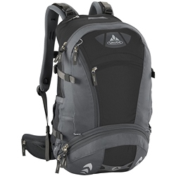 Bike Alpin Air 30   5 Backpack