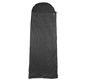 vaude sleeping bags reviews
