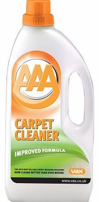 Vax Carpet Cleaners