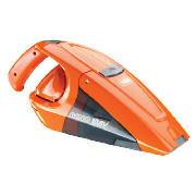 Handheld Cleaners cheap prices , reviews, compare prices , uk delivery