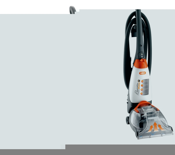 Vax Carpet Cleaners Reviews