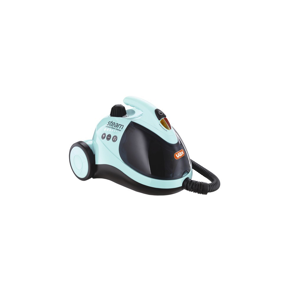 Vax Steam Cleaners Reviews