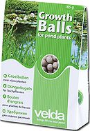 Velda Grow Balls Fertiliser