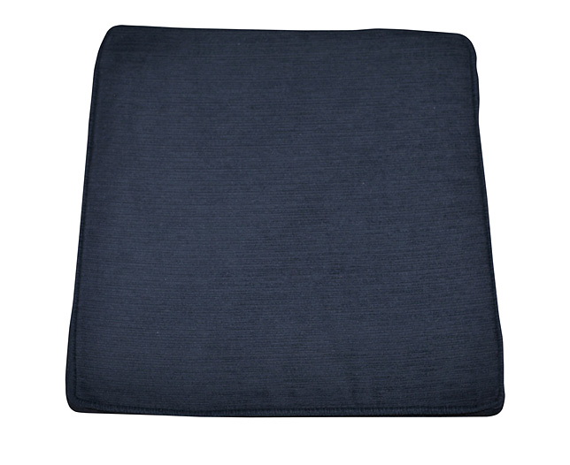 Seat Pads For Dining Chairs Chair Pads Amp Cushions