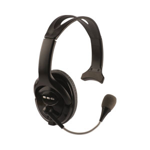 venom vx comms freedom bluetooth headset sony review compare prices buy online. Black Bedroom Furniture Sets. Home Design Ideas