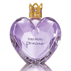Princess EDT 30ml