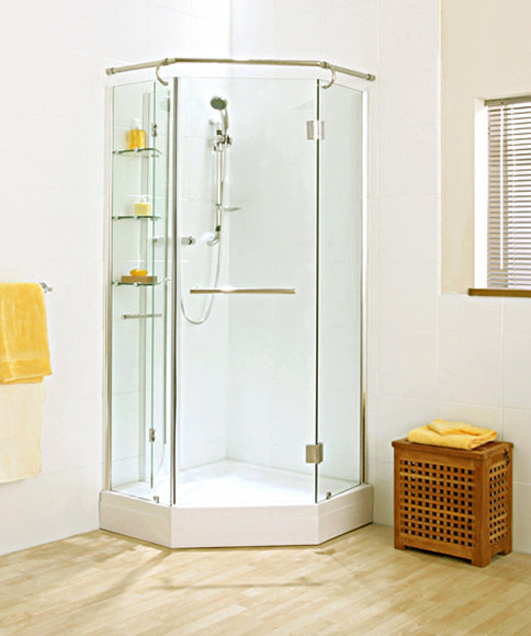 Impressive Corner Unit Shower Enclosures 484 x 580 · 49 kB · jpeg