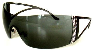 ������ ����� �������� versace-2034b.jpg