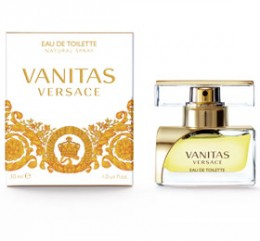 Perfumes cheap prices , reviews, compare prices , uk delivery