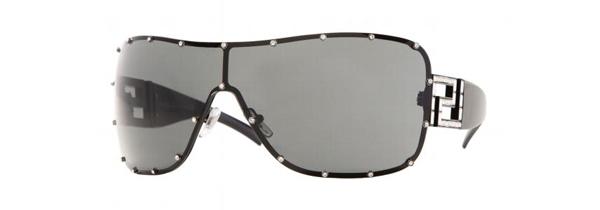 12cb3d8cf55 Versace 4098 Sunglasses « Heritage Malta