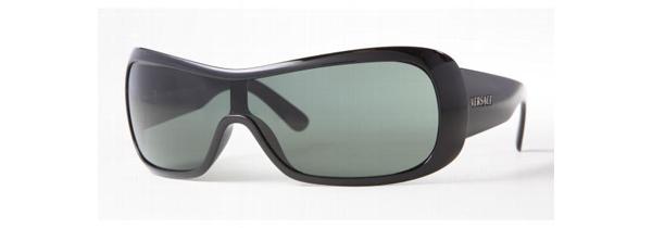 54fd75084cb Versace 4098 Sunglasses « Heritage Malta
