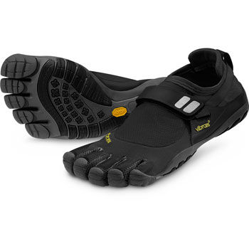 vibram-fivefingers-ladies-treksport-shoe