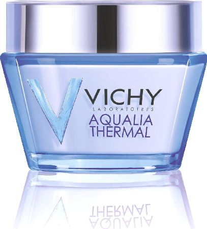 Vichy, 2102[^]0035353 Aqualia Thermal Light Pot