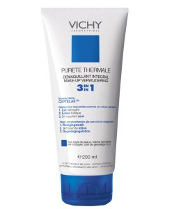 Нови козметични придобивки - Page 4 Vichy-one-step-3-in-1-complete-cleanser