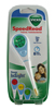 SpeedRead Digital Thermometer