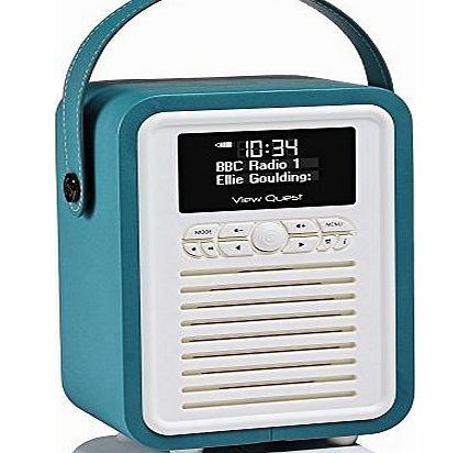 compare prices of dab radio alarm clocks read dab radio alarm clock reviews. Black Bedroom Furniture Sets. Home Design Ideas