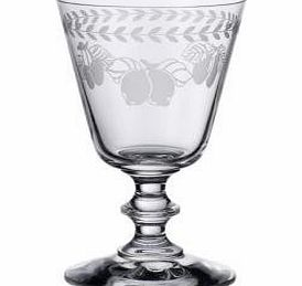Villeroy & Boch 1137660030 135 mm French Garden White Wine Goblet product image