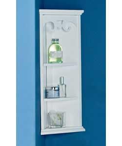 corner bathroom furniture reviews. Black Bedroom Furniture Sets. Home Design Ideas
