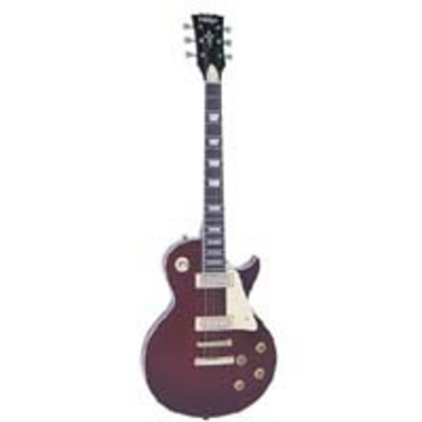 Electric Guitars cheap prices , reviews, compare prices , uk delivery
