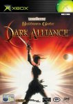 baldurs gate dark alliance xbox - CLICK FOR MORE INFORMATION