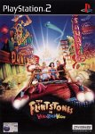 Flintstones Viva Rock Vegas for PS2 - CLICK FOR MORE INFORMATION