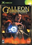 Galleon (for Xbox) - CLICK FOR MORE INFORMATION