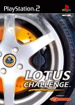 Lotus Challenge - CLICK FOR MORE INFORMATION