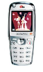 ALCATEL 735 - CLICK FOR MORE INFORMATION