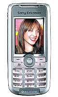 Ericsson K700i - CLICK FOR MORE INFORMATION