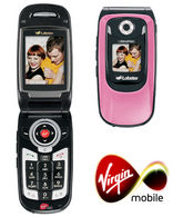 virgin pay as you go phone
