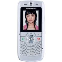 Motorola L6 - CLICK FOR MORE INFORMATION