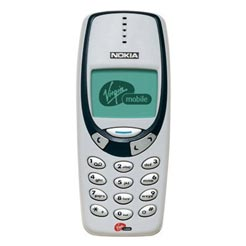 NOKIA 3330 - CLICK FOR MORE INFORMATION