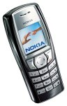 Nokia 6610 - CLICK FOR MORE INFORMATION