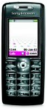 Sony Ericsson T630 - CLICK FOR MORE INFORMATION