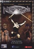 Virgin Nightstone PC