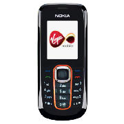 Virgin mobile phone uk