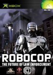 Robocop (for Xbox) - CLICK FOR MORE INFORMATION