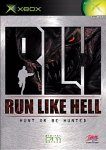 Run Like Hell - Xbox Games - CLICK FOR MORE INFORMATION