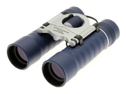 how to choose binoculars for bird watching