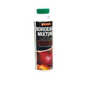 Vitax bordeaux mixture 175g review compare prices buy online - Bordeaux mixture ...
