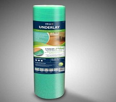 Unison 3 in 1 Damp Proof Membrane -